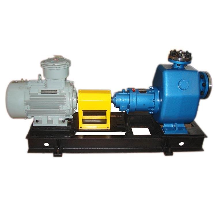Vickers PVQ20 B2R SE1S 21 C20D 122S2 Piston Pump PVQ