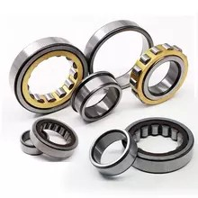 CONSOLIDATED BEARING 61926 M  Single Row Ball Bearings