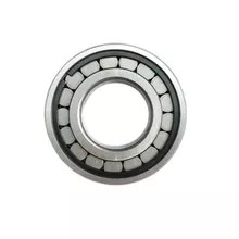 AMI UGFC211-35  Flange Block Bearings