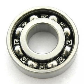 SKF Spherical Roller Bearing 22206 22208 22210 22212 22214 22216 22218 22220 Self Aligning Roller Bearings