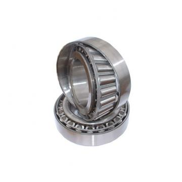 52100 Steel High Speed SKF Timken NSK NTN Spherical Roller Bearing 22230ca 23040ccw33 22328e1cm 22316c 22317c 22318c 22220 22212 Self-Aligning Roller Bearing