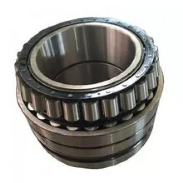FAG 6203-2RSD-C3  Single Row Ball Bearings