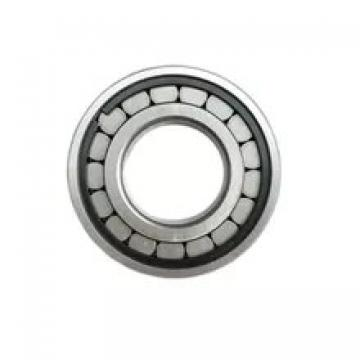 1.378 Inch | 35 Millimeter x 2.835 Inch | 72 Millimeter x 0.906 Inch | 23 Millimeter  CONSOLIDATED BEARING NU-2207E M C/3  Cylindrical Roller Bearings