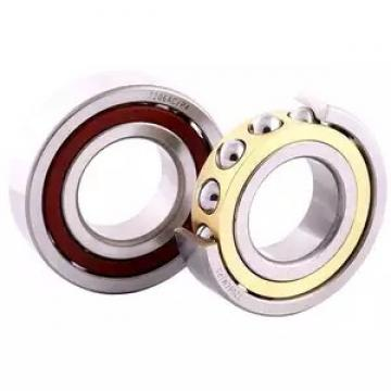 AMI UCF209-27C  Flange Block Bearings