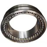1.181 Inch | 30 Millimeter x 2.441 Inch | 62 Millimeter x 0.787 Inch | 20 Millimeter  SKF 22206 E/C3  Spherical Roller Bearings