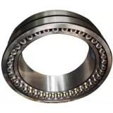 23,8125 mm x 52 mm x 34,13 mm  TIMKEN ER15  Insert Bearings Cylindrical OD