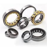 3.15 Inch   80 Millimeter x 4.921 Inch   125 Millimeter x 2.598 Inch   66 Millimeter  SKF 7016 ACD/P4ATBTA  Precision Ball Bearings